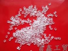 塑料助流剂 塑料降温母粒 塑料降温成型母粒