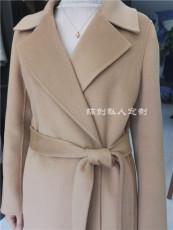 南京职业装女士西装商务西装订制店