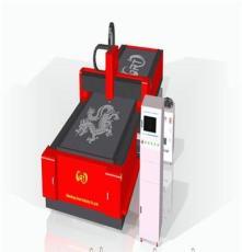 瑞牛光電GRT-3015E高功率光纖激光切割機