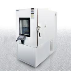 高低温湿热试验室交变湿热试验箱厂家ruihon