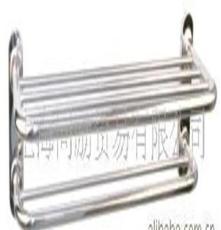 佛山日豐不銹鋼雙層毛巾架RF-8903B(60CM