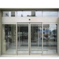 南開區安裝玻璃鏡子定制中心