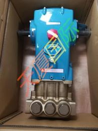 CAT3520高壓清洗泵美國進口CAT高壓柱塞泵