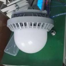 樂清RLB157防爆燈