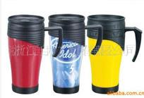 供应ZL-003B塑料杯