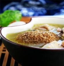 供应野寨猴头菇 食用菌厂家 安徽特产年货