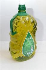 辽宁玉米油价格、玉米油价格、豪鹏粮油(查