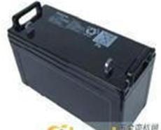 杭州松下蓄電池代理商-北京市最新供應