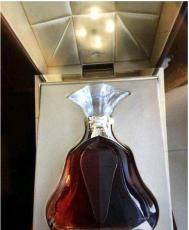 白云回收洋酒-常年专业回收洋酒商家