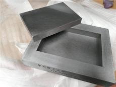 PTFE 聚四氟乙烯 模具類加工