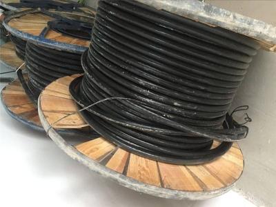 广州番禺电脑主机回收全方位服务