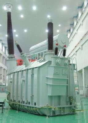 广州增城制冷设备回收资金流动快