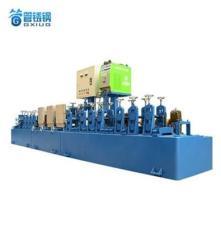 北京速度快装饰管制管机机械设备出厂价