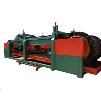 硅质聚苯保温板设备 硅质聚苯板生产线