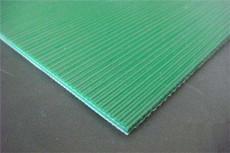 3mm防滑花紋運輸運送輸送帶PVC傳輸傳送帶