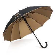 惠州雨伞厂定做惠州广告雨伞厂家