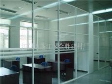 玻璃批發及安裝