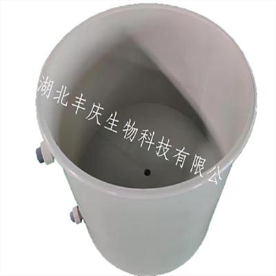 循环水养殖设备  鱼苗孵化桶/鱼卵孵化器