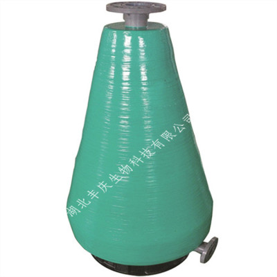 循环水养殖设备  氧气锥/增氧锥
