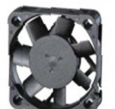 40*40*10SUNON建準散熱ME40100V1風扇