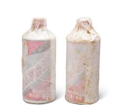 茅台酒回收85年茅台酒漯河茅台酒回收