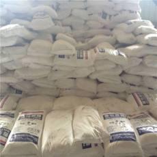 现货直销 西王麦芽糊精 食品级 增稠剂