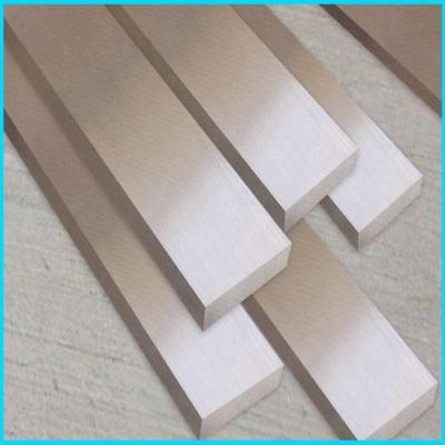 Cr25Ni20不锈钢扁钢常用规格型号一览表