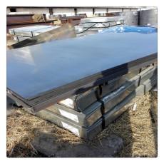 3.0厚热轧钢板开平零售