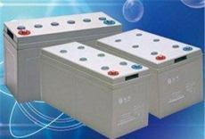 雞西圣陽蓄電池SP12-24AH蓄電池銷售廠家報價中心