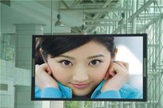 東莞高清LED顯示屏全彩屏品牌廠家送貨上門本地安裝便宜有保障PPP