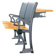 多功能廳椅廣東廠家,廣東課桌椅批發,培訓用的學生椅