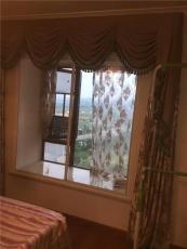 長沙隔音窗 靜美家隔音窗如何隔絕低頻噪音