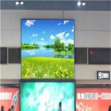 梅州梅江室內全彩led顯示屏,室內全彩廣告屏銷售公司