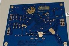 PCB線路板打樣批量制作-深圳市最新供應