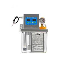 機床潤滑泵找宏瑞萊數控機床配件