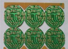 PCB柔性線路板PCB柔性線路板廠家PCB柔性線路好不好-蘇州市最新供應