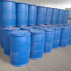 供应赞宇磺酸国标96含量 十二烷基苯磺酸
