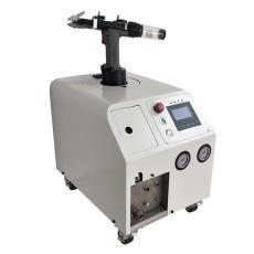 公明拉釘機廠家 全自動鉚釘機自動化設備