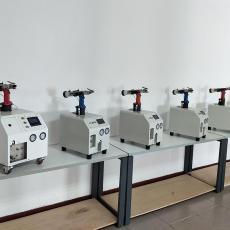 深圳鉚釘機廠家全自動拉釘機抽芯鉚釘打釘機
