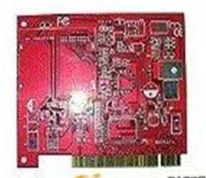 深圳24H加急PCB 線路板廠
