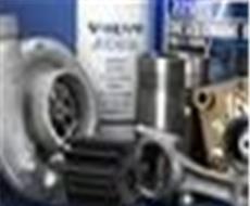 沃爾沃油門拉線-沃爾沃主溢流閥-沃爾沃提升器