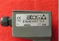 意大利AT S放大器E-ME-AC-F