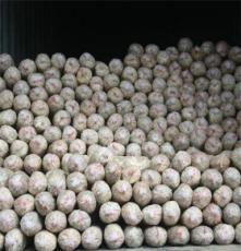 長沙優質安全富硒食用菌菌袋,恒展農業科技為你服務