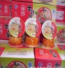 山东特色生产香辣金针菇 清香可口、香辣美味