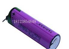 TADIRAN塔迪蘭TL-5903 電池