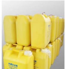 合肥大桶洗潔精生產配送
