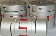 江蘇AMDSK供應機械行業專用聯軸器梅花聯軸