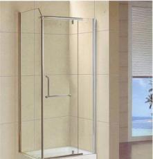 供應淋浴房 L8315型號 不銹鋼淋浴房 CCC質量保證