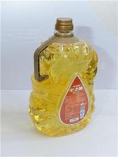 玉米油价格、豪鹏粮油、辽宁玉米油价格