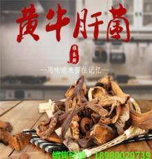 雅樂鮮黃牛肝菌8-12